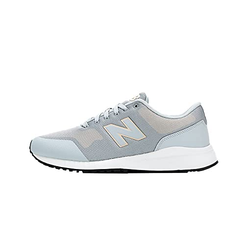 it zapatillas Balance Borse mrl005gc New Amazon E Scarpe Balanc 1XqUC