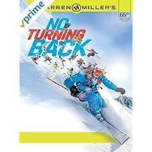 Warren Miller's No Turning Back
