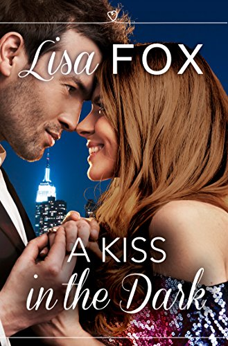 A Kiss in the Dark: HarperImpulse Contemporary Romance (A - York In Times Stores Square New