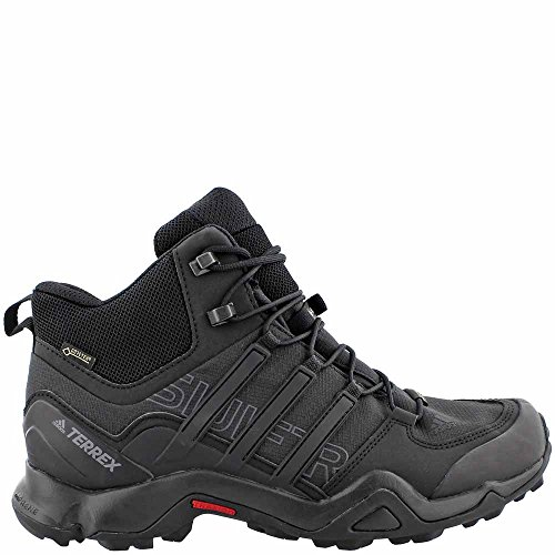 Adidas Terrex Swift R Mid GoreTex Mens Hiking Shoe hot sale ... 64c9f1f87c7