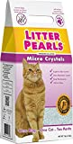 Ultra Pet Little Pearls Micro Crystals - 7-Pound Bags