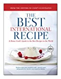 International Recipes - Best Reviews Guide