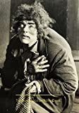 The Hunchback of Notre Dame. 1923. DVD