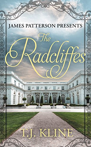 (The Radcliffes)