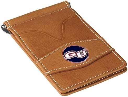 Gonzaga Bulldogs Players Wallet