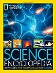 Science Encyclopedia: Atom Smashing,...