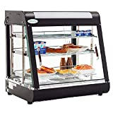 Adcraft Pizza Oven