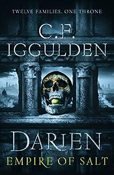 Download for free Darien: Empire of Salt