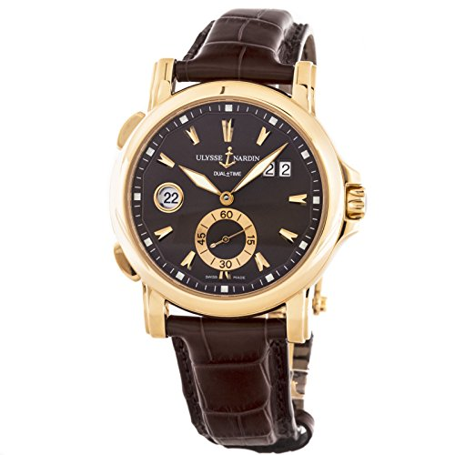 ulysse-nardin-maxi-gmt-automatic-self-wind-mens-watch-246-55-95-certified-pre-owned