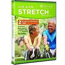AM & PM Stretch (2004)