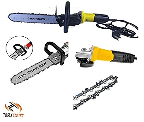 Wire Saw Outdoor Chain Saw Fast Saw Hunting Saw Manual Tool Pumping