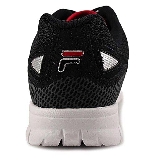 Fila Direction Fibra sintética Zapato para Correr