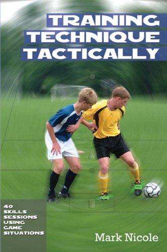 دانلود کتاب 360+ Soccer Attacking & Defending Drills: Soccer