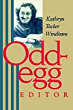 Odd-Egg Editor
