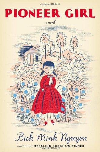 Read Online Pioneer Girl: A Novel pdf