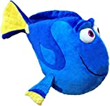 Pillow Pets Disney Finding Dory, Dory, 16