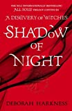 download ebook shadow of night (all souls trilogy 2) by harkness. deborah ( 2013 ) paperback pdf epub