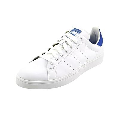 Adidas stan smith, te c75192 uk numero 10: Uomo formatori
