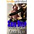 Skin Deep, Shades of Ink (The Devil's Apostles MC Book 3)