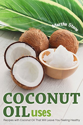 coconut-oil-uses-recipes-with-coconut-oil-that-will-leave-you-feeling-healthy