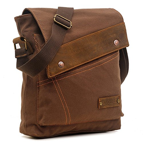 Buy messenger bag women