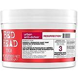 Tigi Bed Head Urban Antidotes Ressurection Hårmask, 200 g