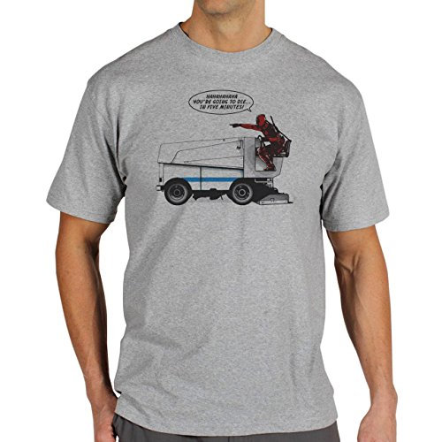 deadpool-funniest-cinema-moment-with-zamboni-die-in-five-minutes-medium-mens-t-shirt
