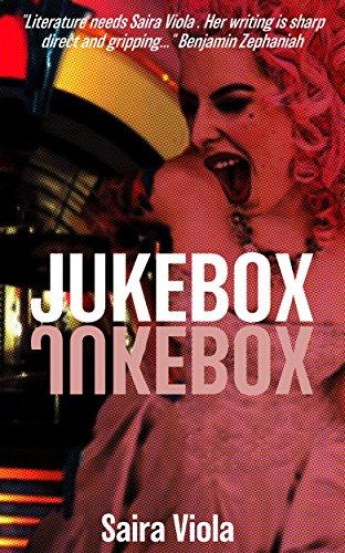 Jukebox ()