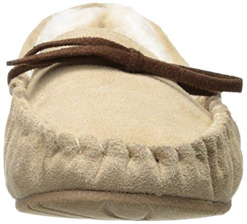 Camel Unionbay para Mujer Yum Plano HRIRq8r