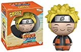 Funko Dorbz Naruto (styles may vary) Action Figure