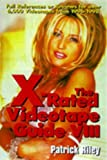 The X-Rated Videotape Guide, 1998-1999, Patrick Riley, 1573927570