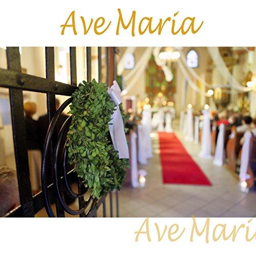 Ave Maria (Instrumental, Playback, Karaoke)
