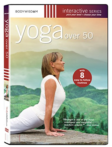 yoga gifts women