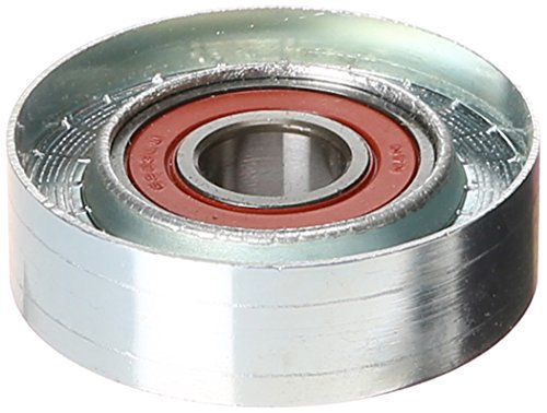 Dayco 89135 Belt Tensioner Pulley