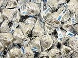 25 Lb Hershey Kisses Best Deals - Hersheys Kisses (25 Pounds bulk)