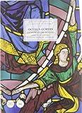 Oculus cordis. La vetrata di Duccio. Stile, iconografia, indagini tecniche, restauro