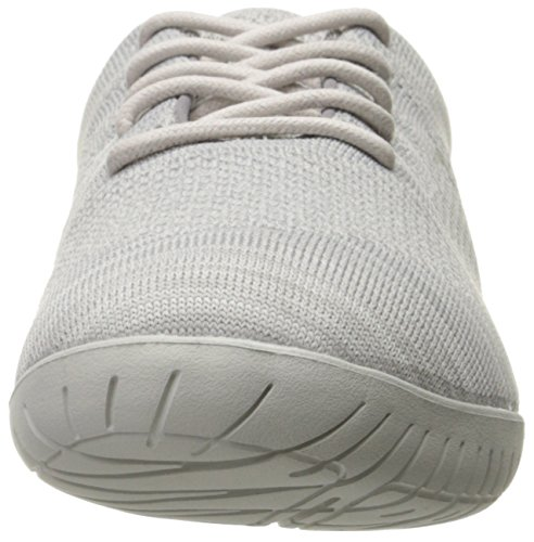 Knit Heather Tie Sneaker Fashion Rockport Raelyn Cloud Women's qfAvav