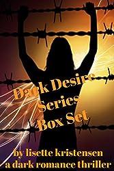 Dark Desire Series Box Set