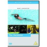 The Swimmer [Region 2]