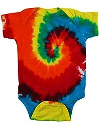 Unisex Baby Bodysuit Onesie