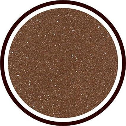 COL1LBBAGBRN 1 LB BAG OF BROWN SAND 454 g by Sandtastik 34417757 SANDTASTIK PRODUCTS INC
