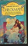 Checkmate, Dorothy Dunnett, 0446313017