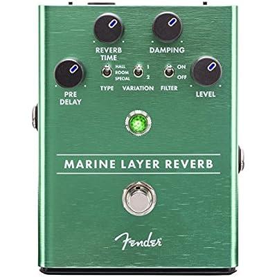 fender-marine-layer-reverb-pedal