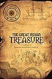 The Great Indian Treasure (India empowerment series Book 1)