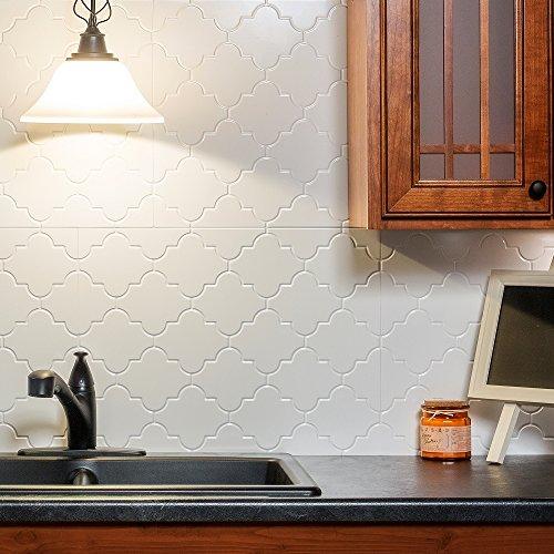 upc 764890108146 fasade easy installation monaco gloss