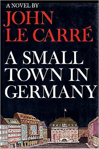 Une petite ville en Allemagne de John Le Carré 51ObkgMc6FL._SX329_BO1,204,203,200_