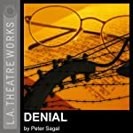 Denial | Peter Sagal