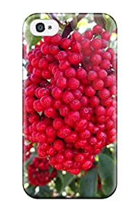 Anti-scratch Case Cover MarvinDGarcia Protective Berry Case For Iphone 6 Plus 5.5