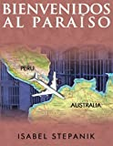Bienvenidos Al Paraiso, Isabel Stepanik, 1490933336