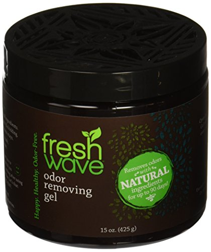 Fresh Wave Odor Freshener 425g product image
